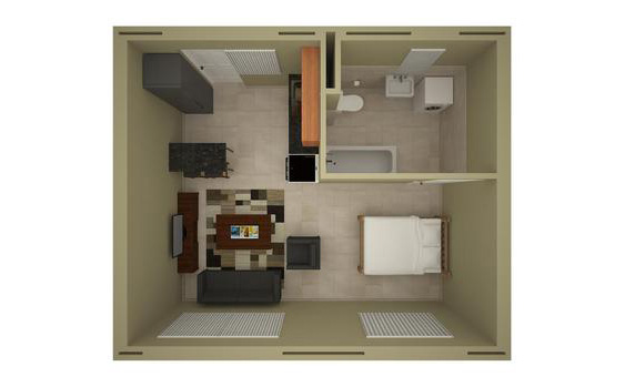 DCI_Goodwood_1Bed