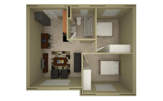 DCI_Goodwood_2Bed